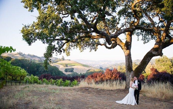 chloe-jackman-photography-highland-estate-wedding-2016-794