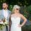 Jori & Shea's Exquisite Solage Calistoga Wedding