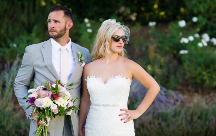 chloe-jackman-photography-solage-wedding-2016-6-2