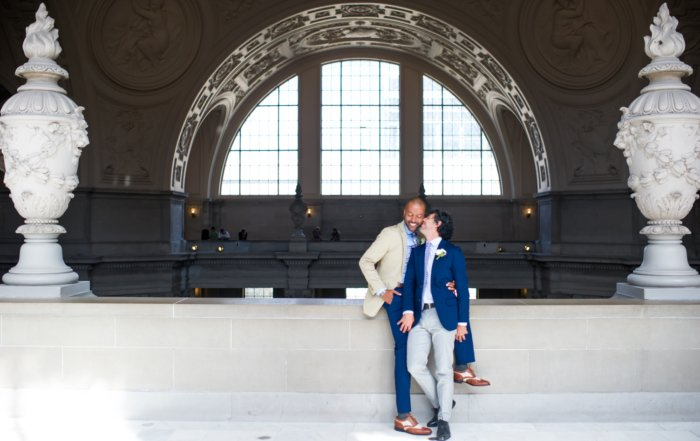 chloe-jackman-photography-same-sex-city-hall-wedding-2016596