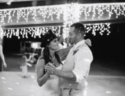 chloe-jackman-photography-fulford-barn-wedding-2016-254