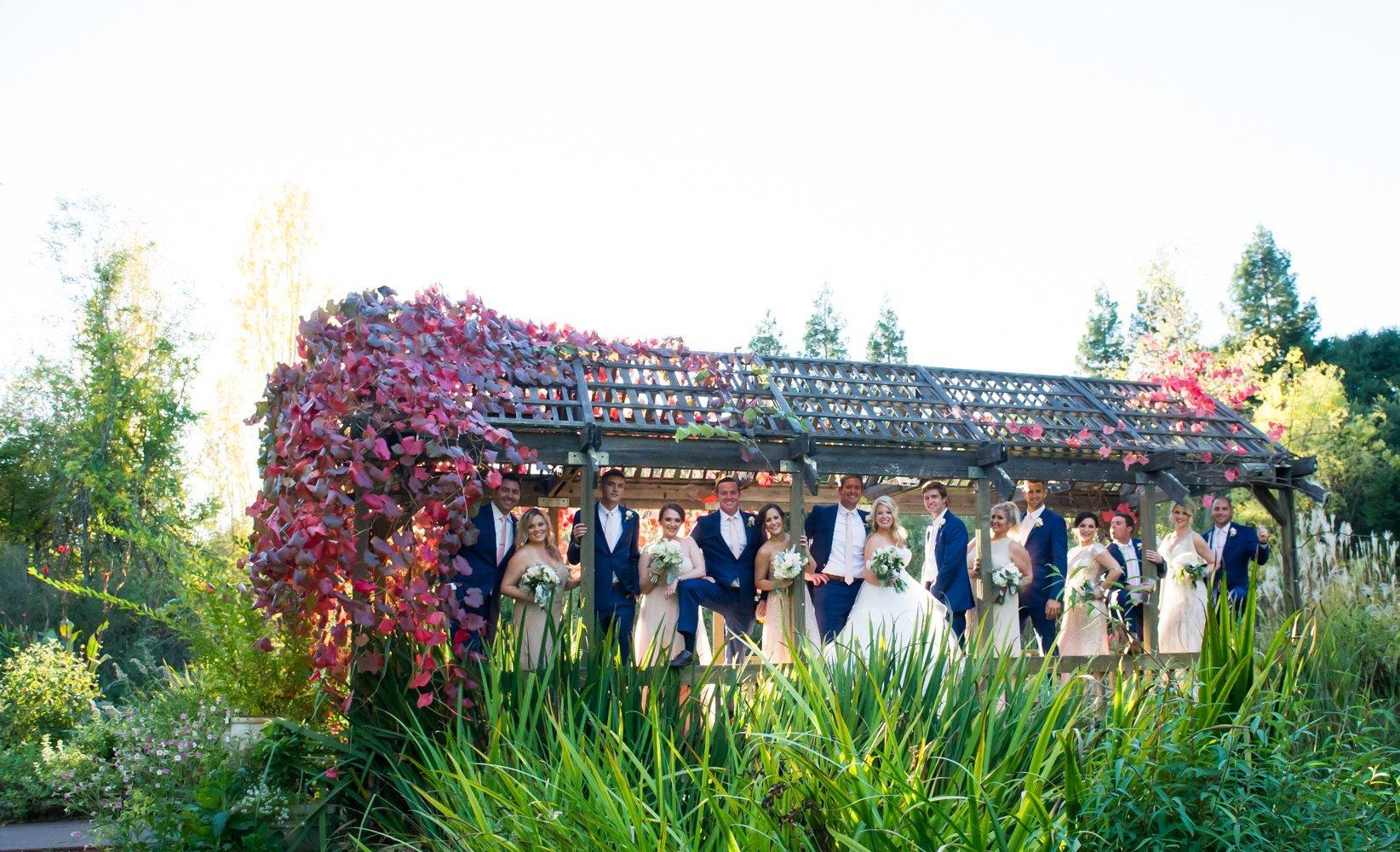 Hans fahden wedding photos Hans Fahden weddings, Calistoga wedding photography
