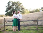 chloe-jackman-photography-novato-engagement-images-2016-12