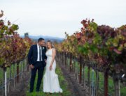 chloe-jackman-photography-tyge-williams-winery-wedding-images-2016-21