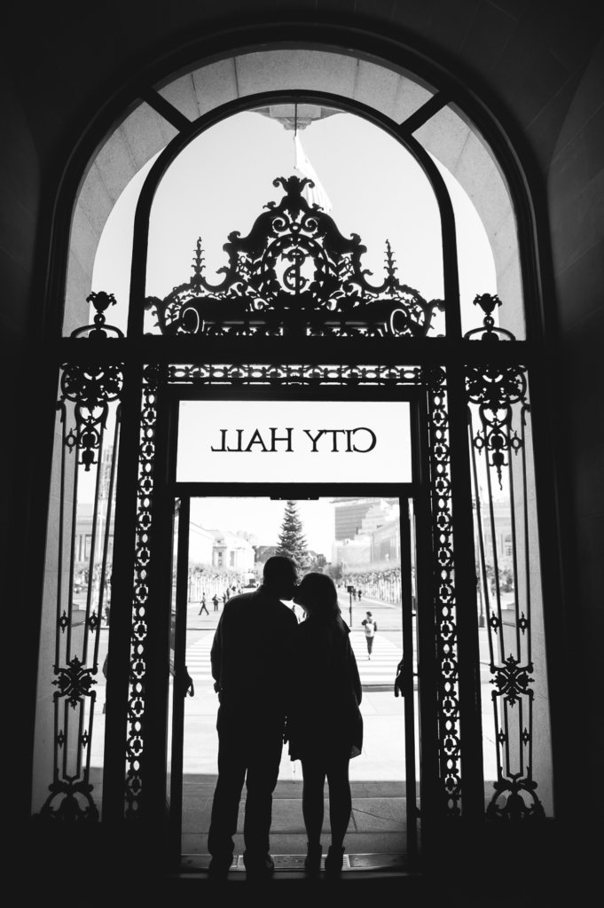 chloe-jackman-photography-sf-city-hall-wedding-2016-48
