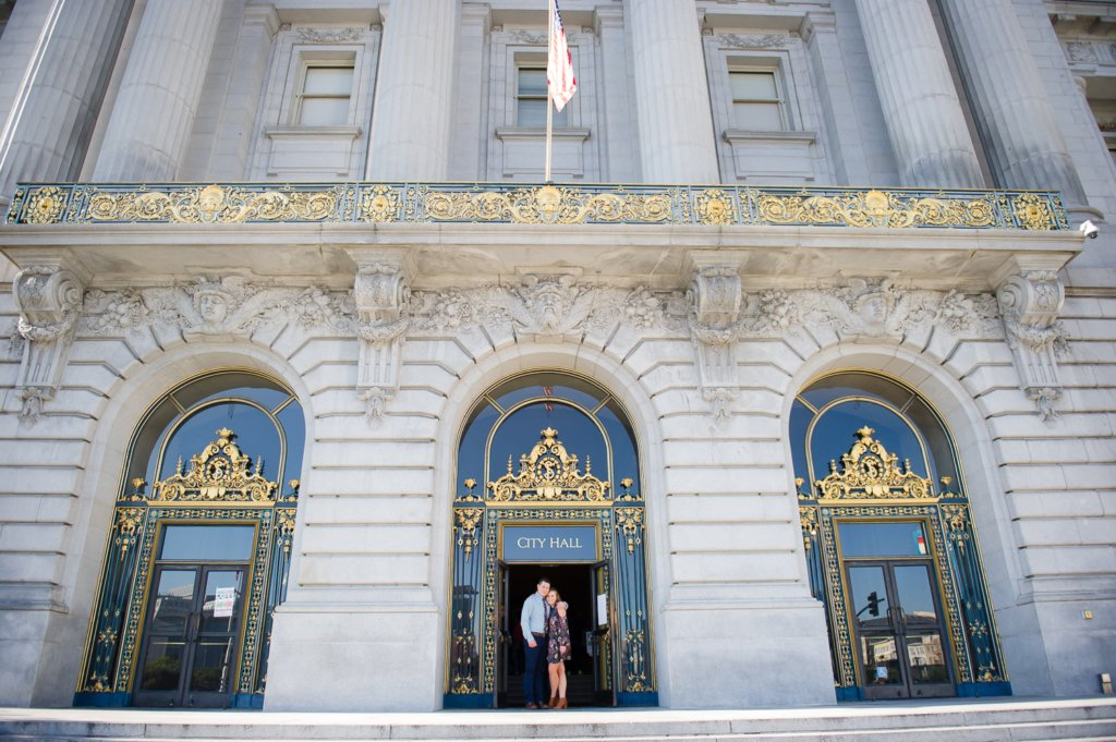 chloe-jackman-photography-sf-city-hall-wedding-2016-49