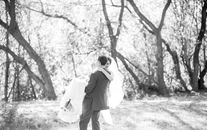 Chloe-Jackman-Photography-Gardener-Ranch-Wedding-2014-865