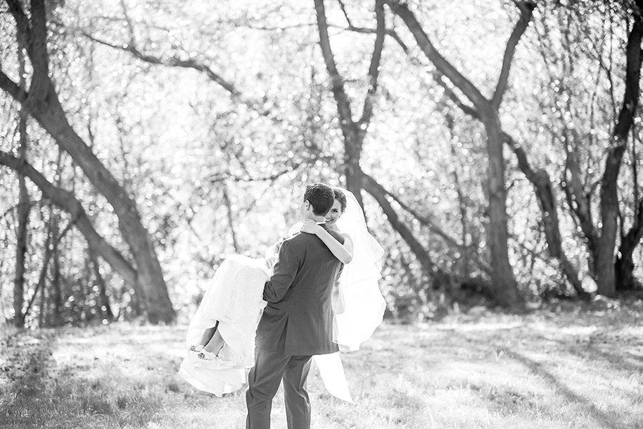Chloe-Jackman-Photography-Gardener-Ranch-Wedding-2014-865