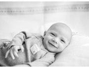 Chloe-Jackman-Photography-family-portraits-2017-144