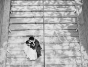 Chloe-Jackman-Photography-Asian-Art-Museum-Wedding-2017-10