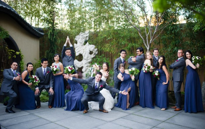 Chloe-Jackman-Photography-Asian-Art-Museum-Wedding-2017-3