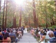 Deer-Park-Villa-Wedding-Chloe-Jackman-Photography_0041