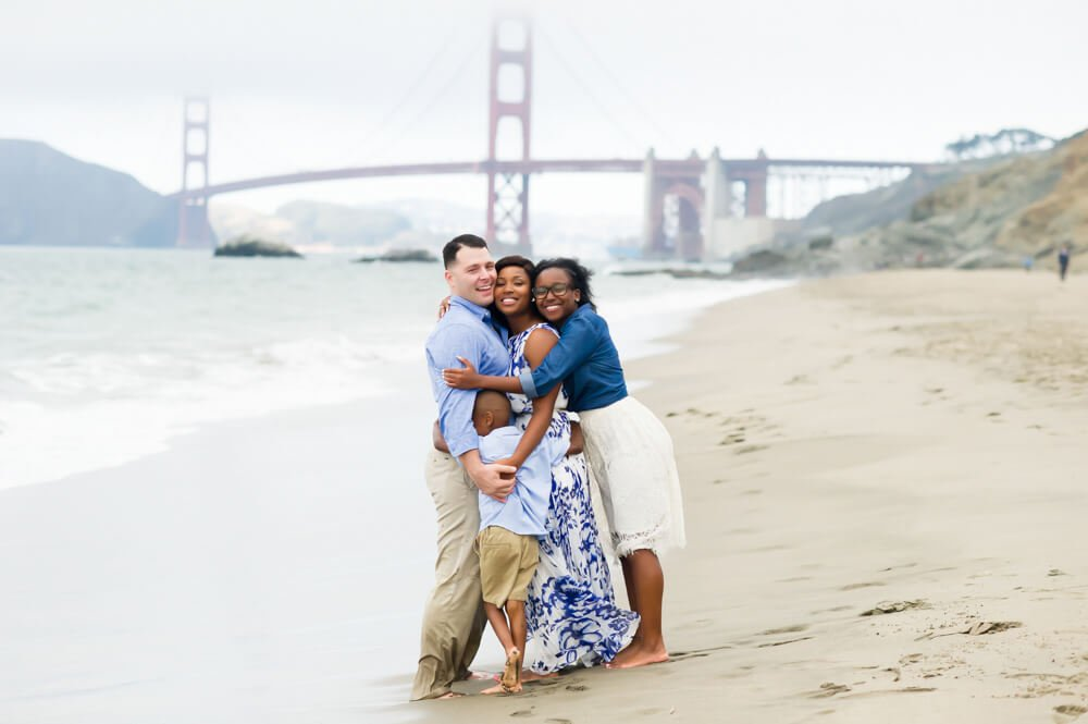 Chloe-Jackman-Photography-Baker-Beach-Family-Portraits-2016-193