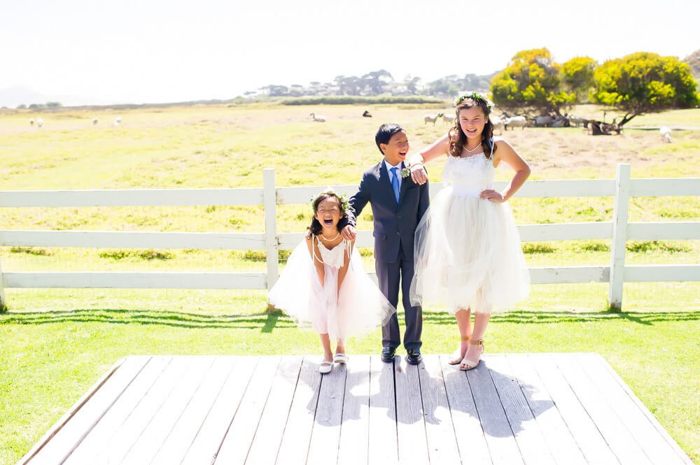 Chloe-Jackman-Photography-Carmel-Mission-Ranch-Wedding-2016-301