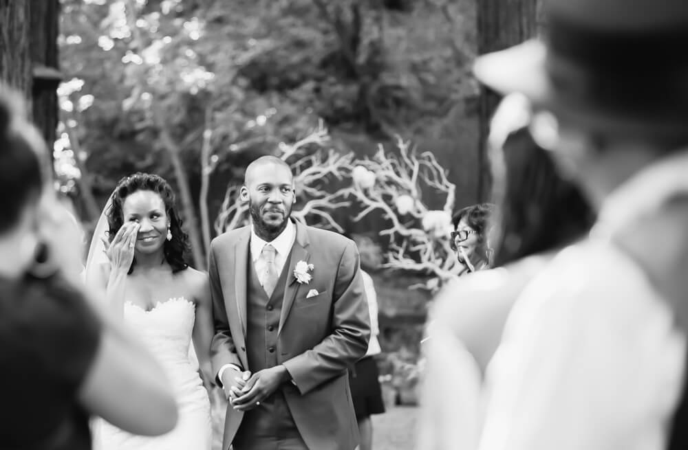 Chloe-Jackman-Photography-Deer-Park-Villa-Wedding-2016-466