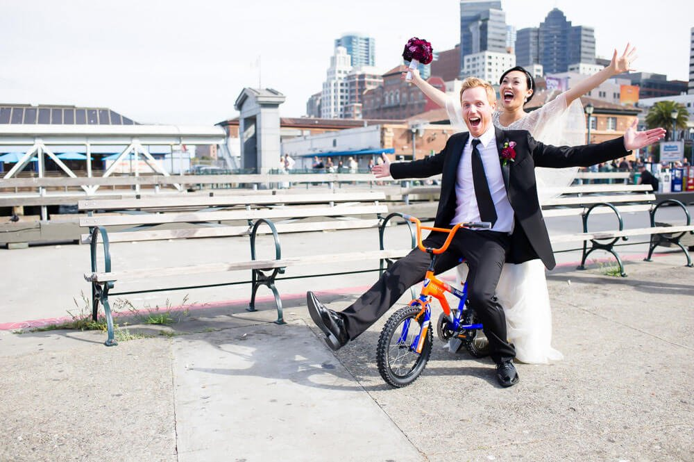 Chloe-Jackman-Photography-Ferry-Building-Wedding-2014-168