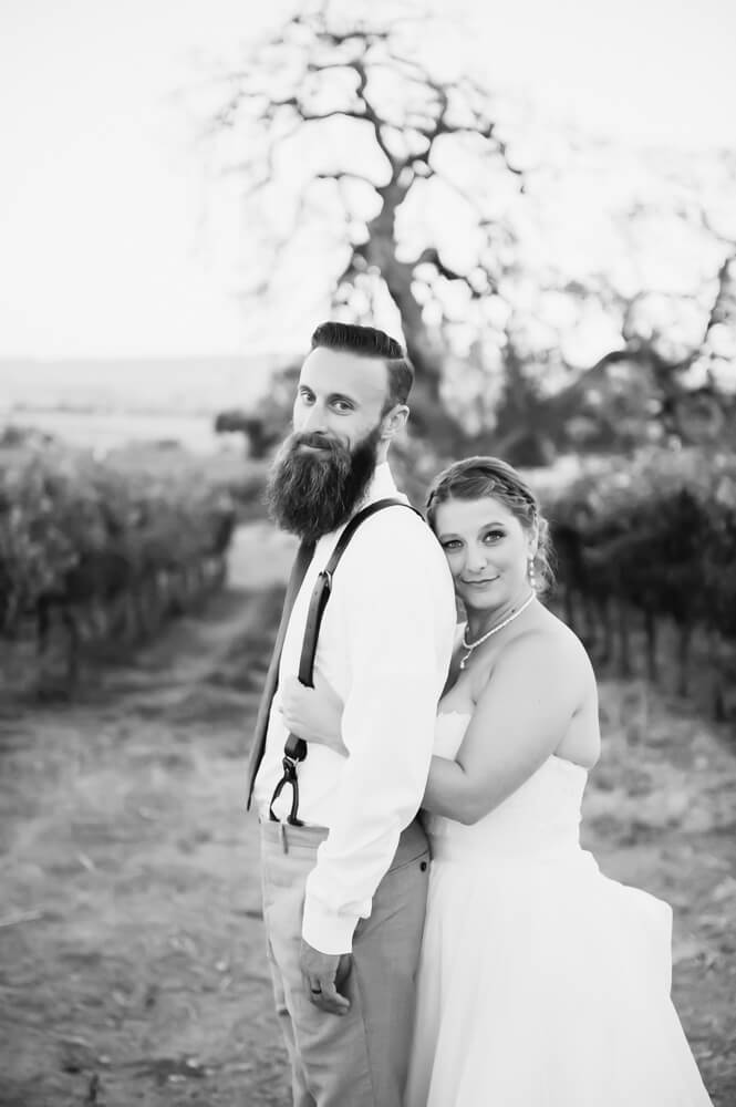 Chloe-Jackman-Photography-Garre-Winery-Wedding-Livermore-2016-1469