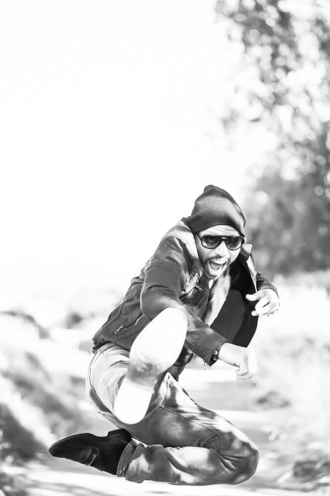 Chloe-Jackman-Photography-Jethro-Jeremiah-2014-195