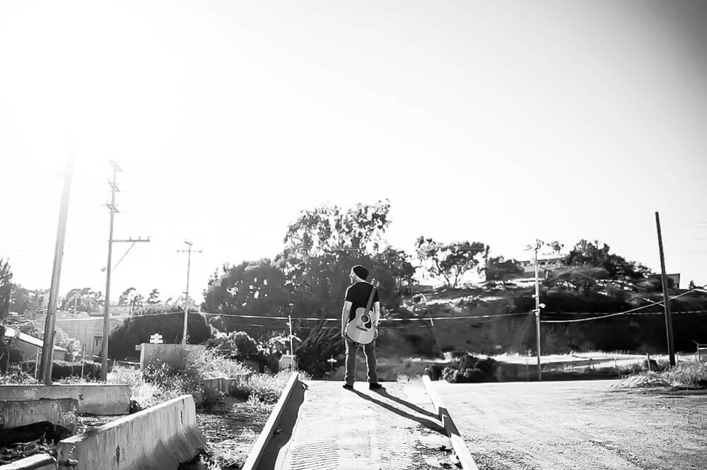 Chloe-Jackman-Photography-Jethro-Jeremiah-2014-250