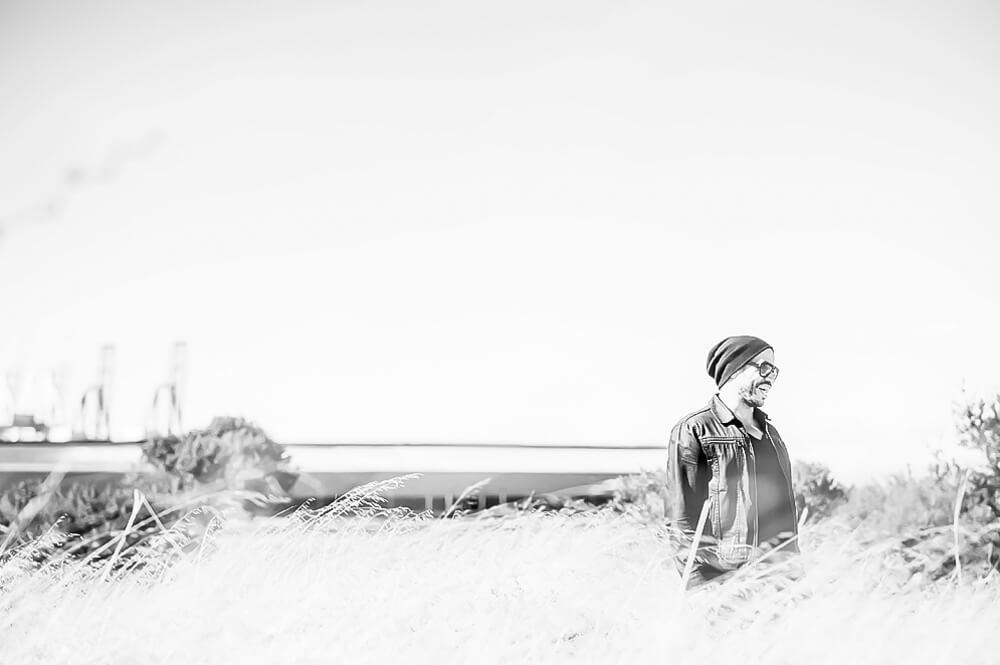 Chloe-Jackman-Photography-Jethro-Jeremiah-2014-96