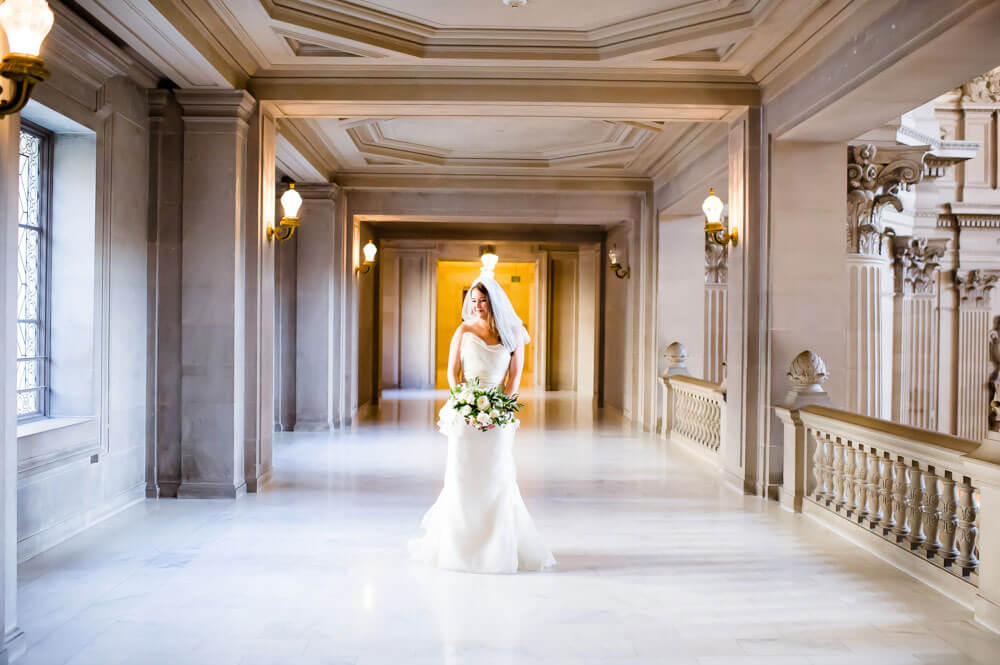 Chloe-Jackman-Photography-SF-CIty-Hall-Wedding-2015-175