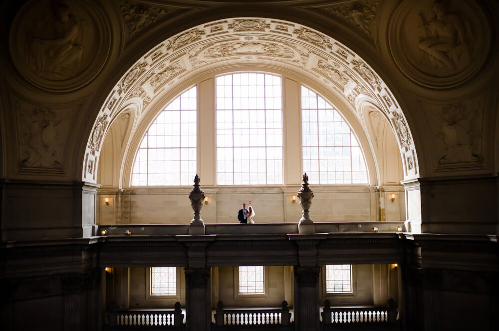 Chloe-Jackman-Photography-SF-CIty-Hall-Wedding-2015-367
