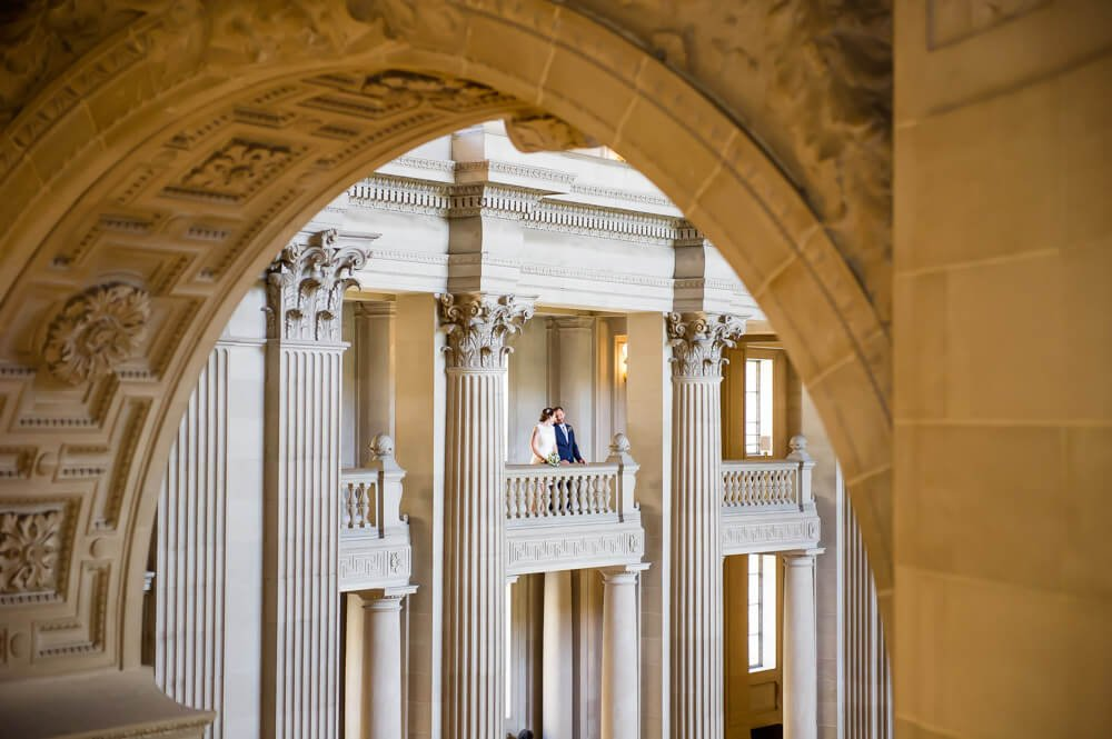 Chloe-Jackman-Photography-SF-City-Hall-Wedding-2017-5