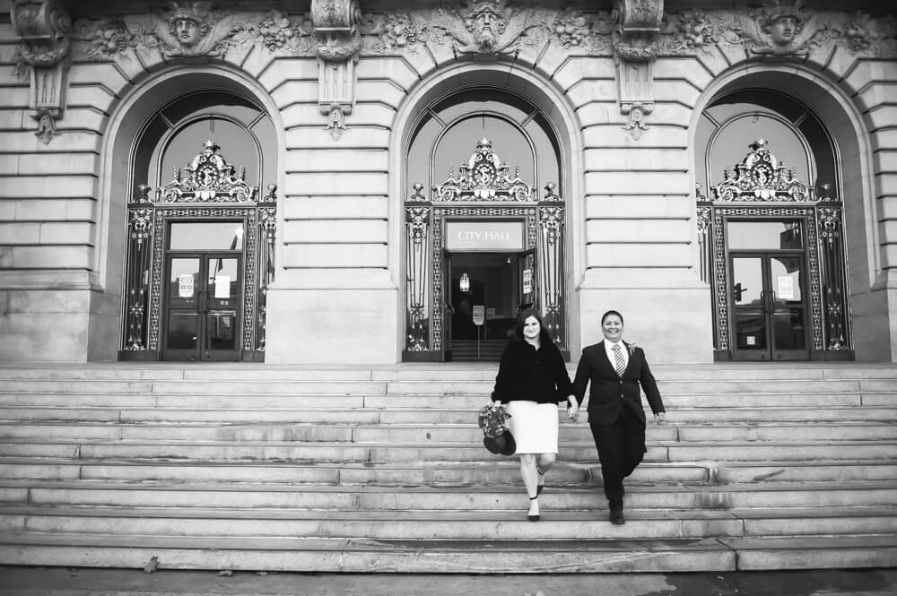 Chloe-Jackman-Photography-Same-Sex-City-Hall-Wedding-2016-346