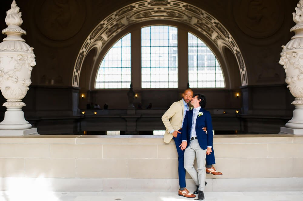 Chloe-Jackman-Photography-Same-Sex-City-Hall-Wedding-2016-45