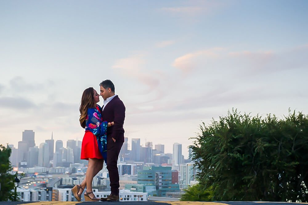 Chloe-Jackman-Photography-San-Francisco-Engagement-2016-211