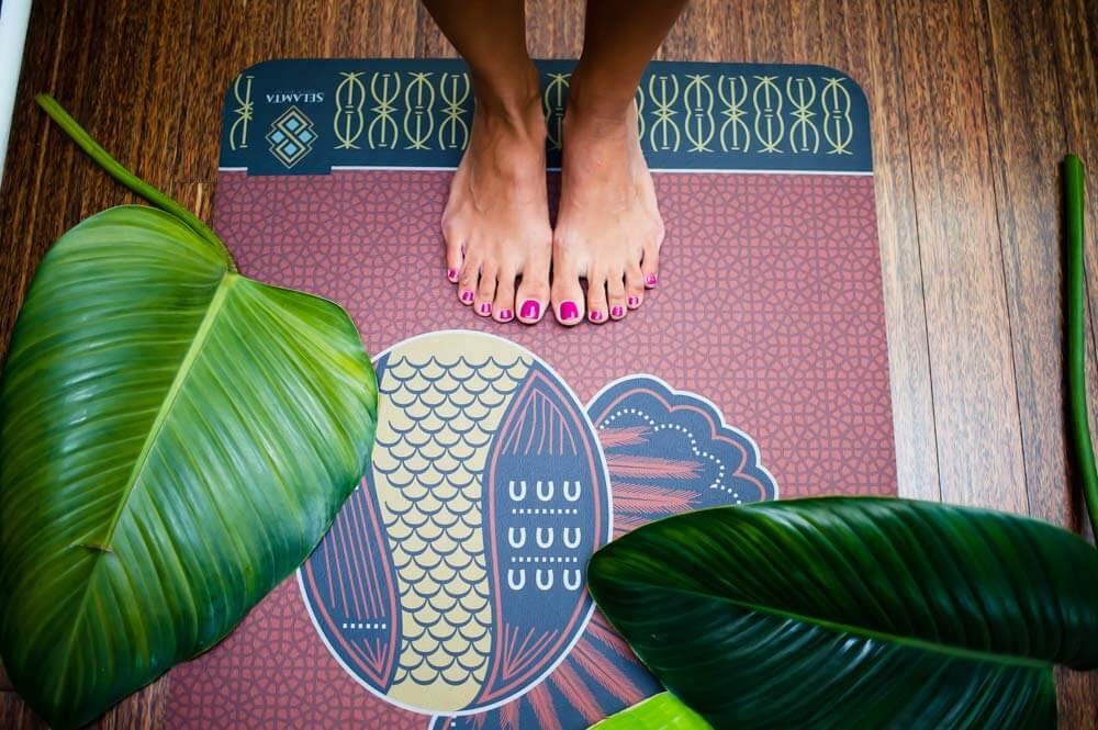 Chloe-Jackman-Photography-Selamta-Yoga-Mats-2015-48