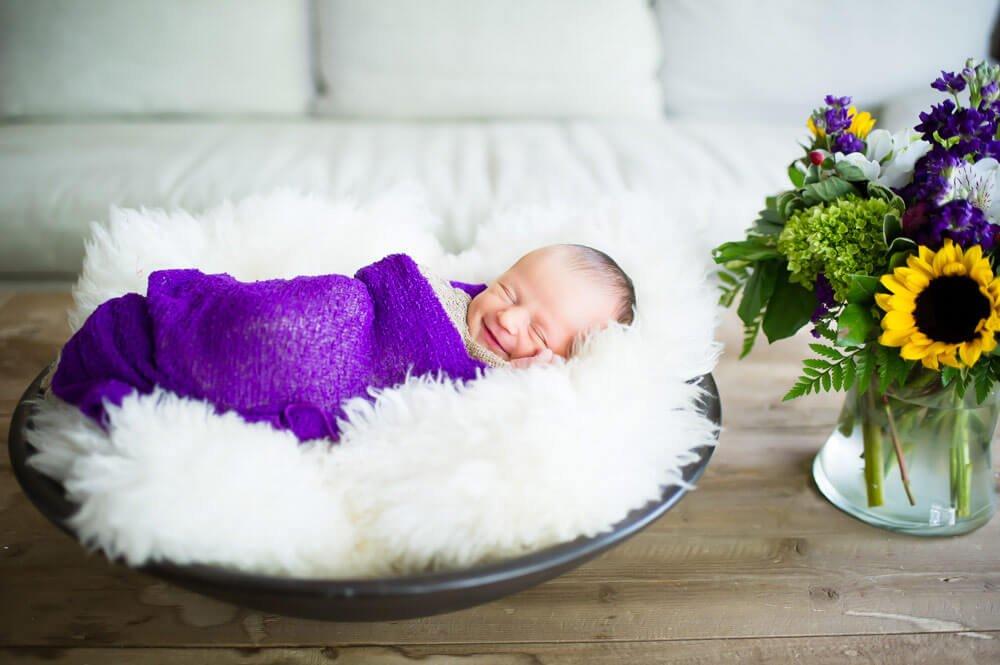 Chloe-Jackman-Photography-Sienna-Newborn-2014-10