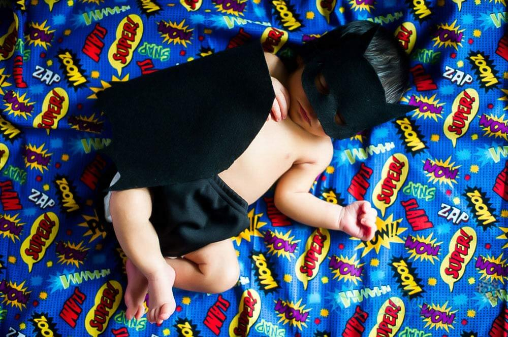 Chloe-Jackman-Photography-Superhero-Newborn-Session-2014-54-1024x681