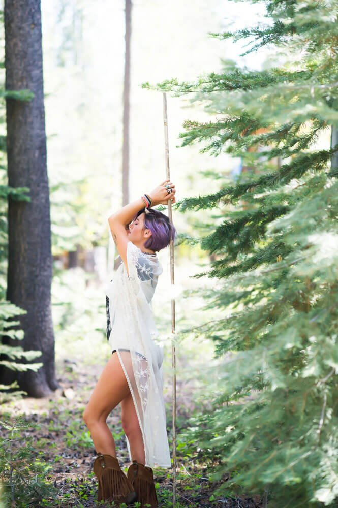 Chloe-Jackman-Photography-Womans-retreat-Lake-Tahoe-2016-475