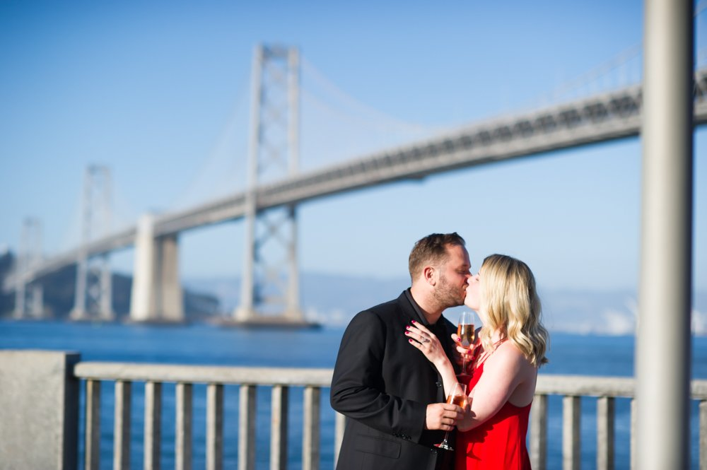 Chloe-Jackman-Photography-SF-Proposal-9