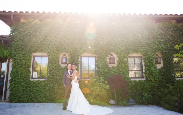 Chloe-Jackman-Photography-Clos-La-Chance-Wedding-2017-1002