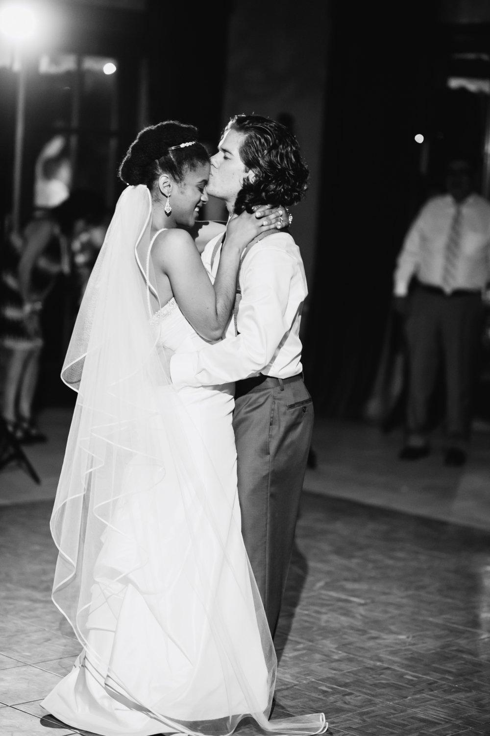 Chloe-Jackman-Photography-Clos-La-Chance-Wedding-2017-95