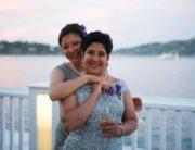 Chloe-Jackman-Photography-Lesbian-Sausalito-Wedding-2017-10