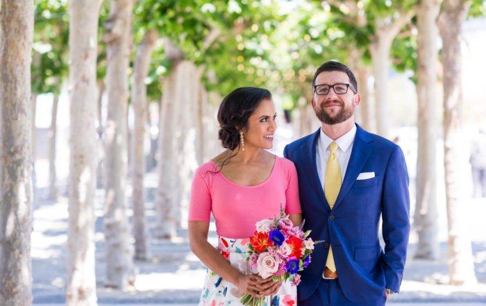 Chloe-Jackman-Photography-SF-City-Hall-Wedding-2017-12