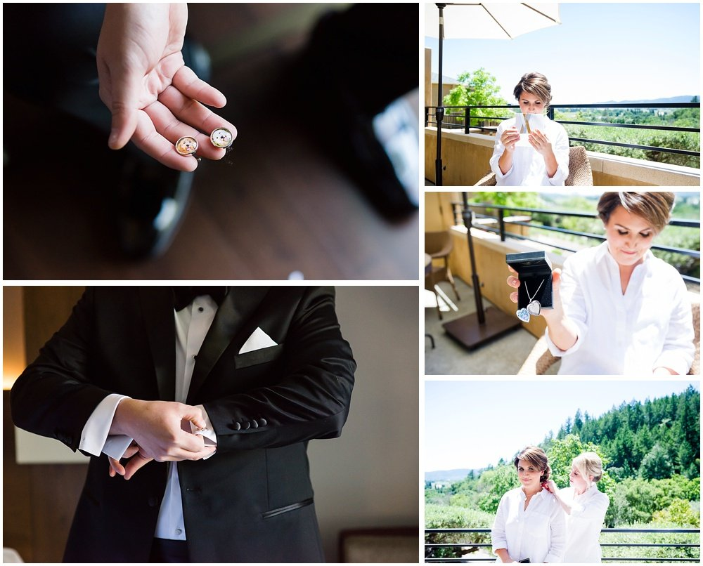 Wine_Country_Destination_Wedding_0035
