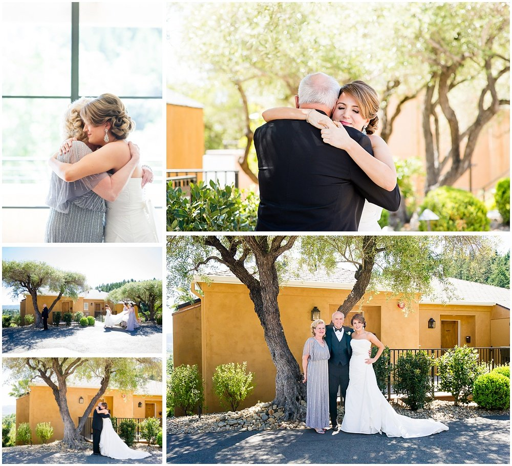 Wine_Country_Destination_Wedding_0042