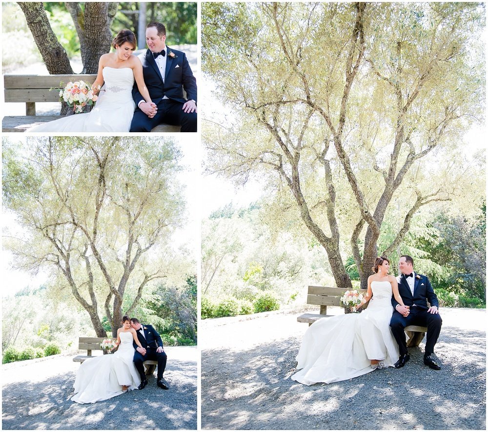Wine_Country_Destination_Wedding_0044