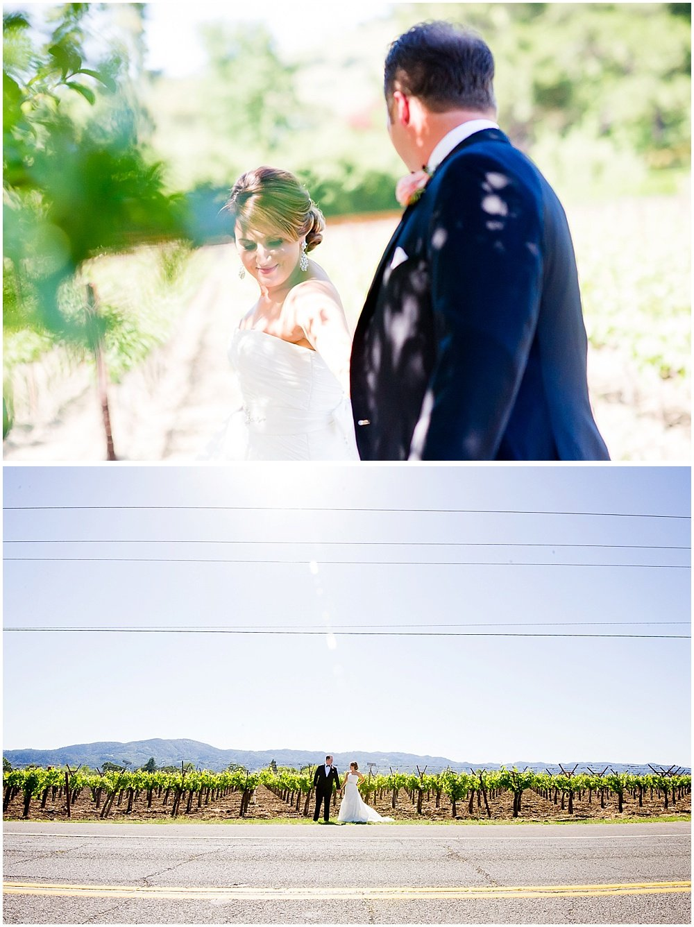 Wine_Country_Destination_Wedding_0045