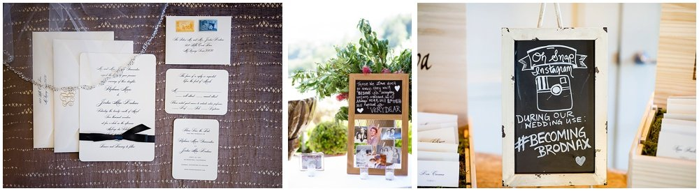 Wine_Country_Destination_Wedding_0046