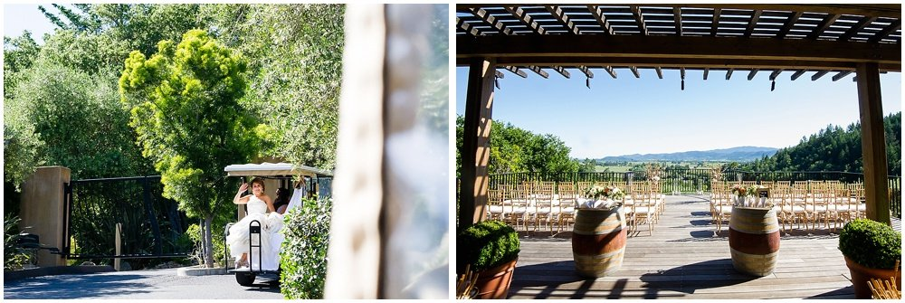 Wine_Country_Destination_Wedding_0047