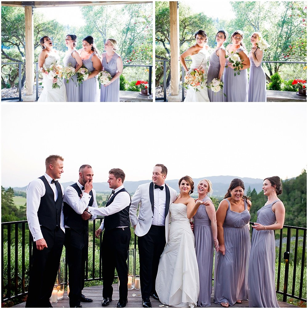 Wine_Country_Destination_Wedding_0048