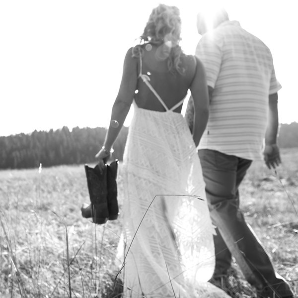 Chloe-Jackman-Photography-Big-Sky-Montana-Wedding-2017-26