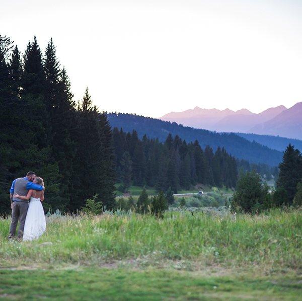 Chloe-Jackman-Photography-Big-Sky-Montana-Wedding-2017-29