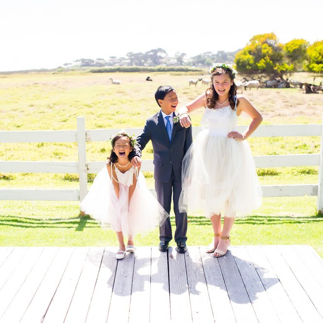 Chloe-Jackman-Photography-Jon-Gillian-Wedding-2014-749