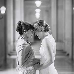 Chloe-Jackman-Photography-City-Hall-Wedding-Photographer-2015-364